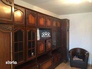 Apartament de vanzare, București (judet), Intrarea Teiul Doamnei - Foto 2