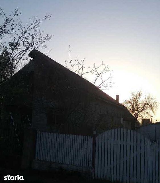 Casa de vanzare, Satu Mare (judet), Bulevardul Traian - Foto 3
