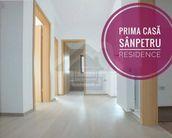 Apartament de vanzare, Sanpetru, Brasov - Foto 10
