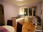 Apartament de vanzare, Cluj (judet), Strada Arieșului - Foto 3