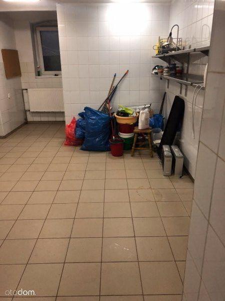 Lokal użytkowy na sprzedaż, Poznań, wielkopolskie - Foto 4