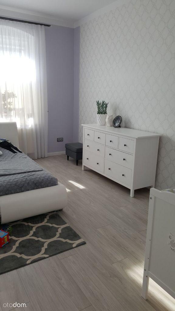 Mieszkanie na sprzedaż, Żary, żarski, lubuskie - Foto 2