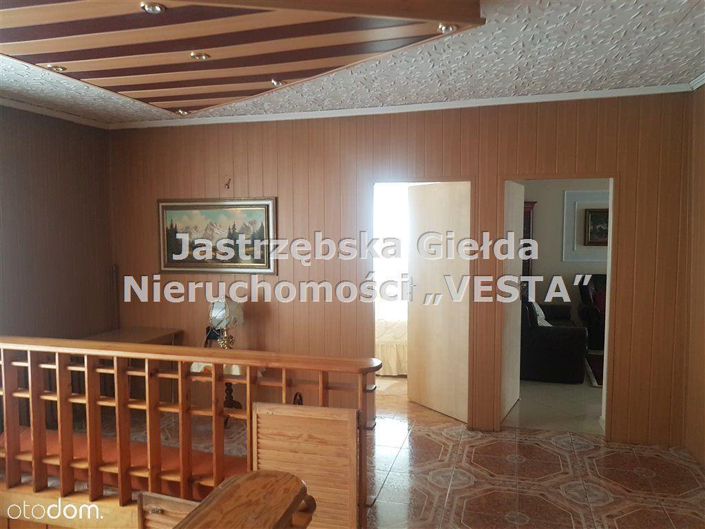 Dom na sprzedaż, Jastrzębie-Zdrój, Jastrzębie Dolne - Foto 16