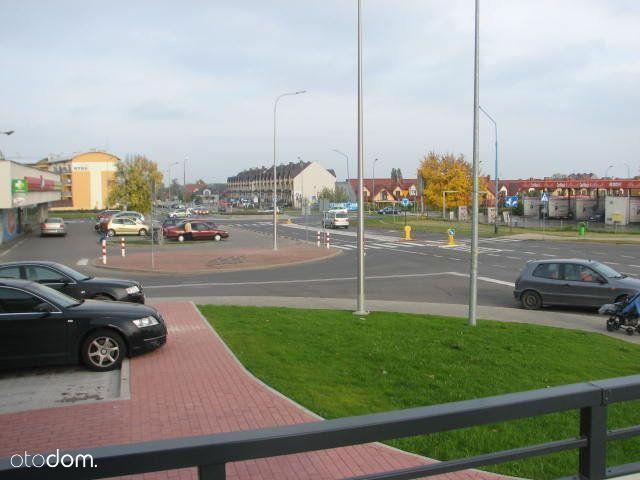 Lokal użytkowy na wynajem, Lubin, lubiński, dolnośląskie - Foto 10
