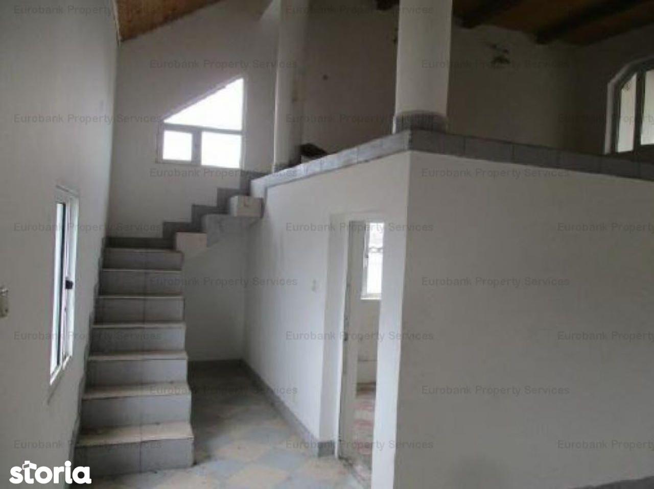 Casa de vanzare, Dâmbovița (judet), Mislea - Foto 5