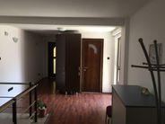 Casa de inchiriat, București (judet), Tineretului - Foto 3