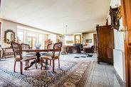 Dom na sprzedaż, Krężnica Jara, lubelski, lubelskie - Foto 6