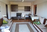 Apartament de inchiriat, Iasi, Centru Civic - Foto 1