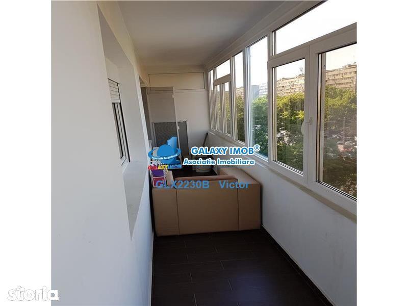 Apartament de inchiriat, Bucuresti, Sectorul 6, Lujerului - Foto 8