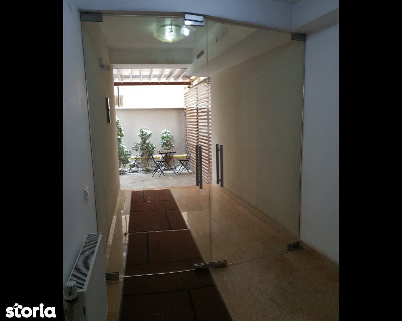 Apartament de vanzare, București (judet), Strada Aurel Vlaicu - Foto 13