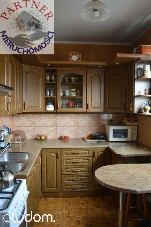 Dom na sprzedaż, Chrzanów, chrzanowski, małopolskie - Foto 7