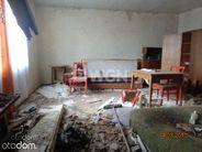 Dom na sprzedaż, Dębokierz, sulęciński, lubuskie - Foto 7