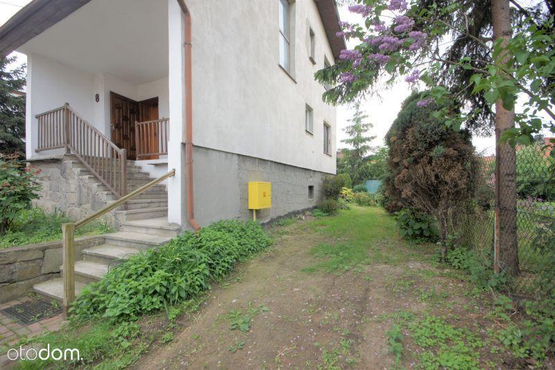Dom na sprzedaż, Nysa, nyski, opolskie - Foto 10