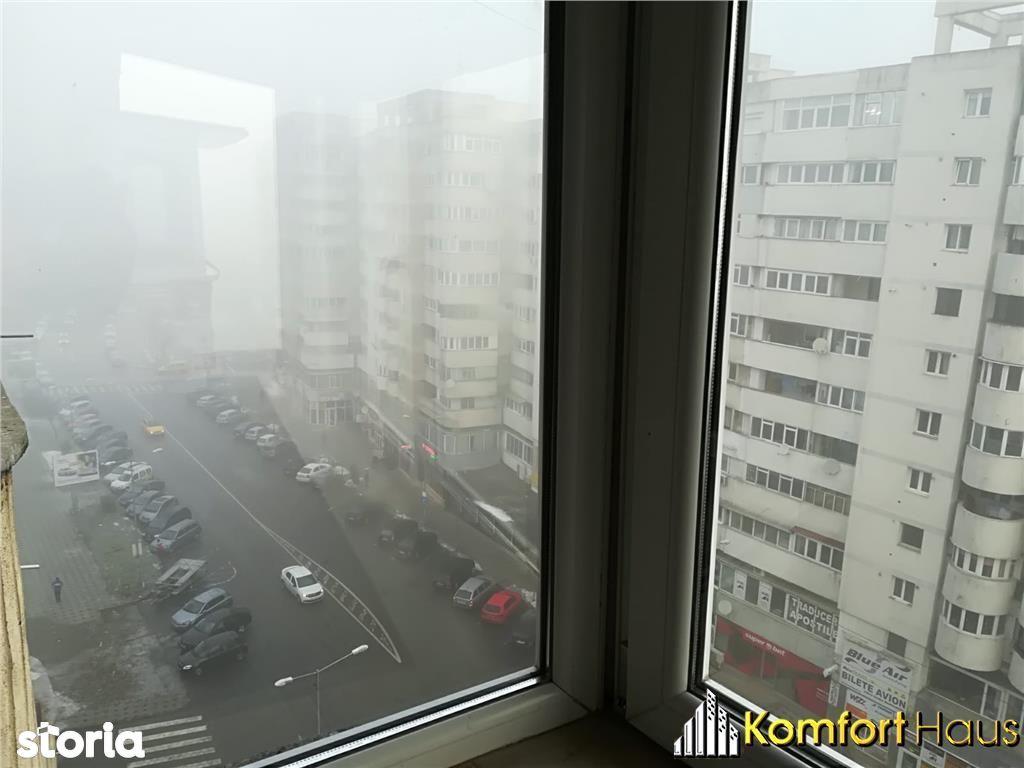Apartament de vanzare, Bacău (judet), Nicolae Bălcescu - Foto 9