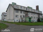 Mieszkanie na sprzedaż, Recz, choszczeński, zachodniopomorskie - Foto 13