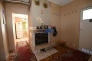 Dom na sprzedaż, Kobylnica, słupski, pomorskie - Foto 4