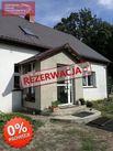 Dom na sprzedaż, Parchów, polkowicki, dolnośląskie - Foto 4