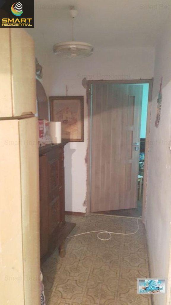 Apartament de vanzare, București (judet), Aleea Tomești - Foto 2