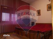 Casa de vanzare, Iași (judet), Strada Profesor Petru Olteanu - Foto 11