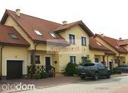 Dom na sprzedaż, Zamienie, piaseczyński, mazowieckie - Foto 17