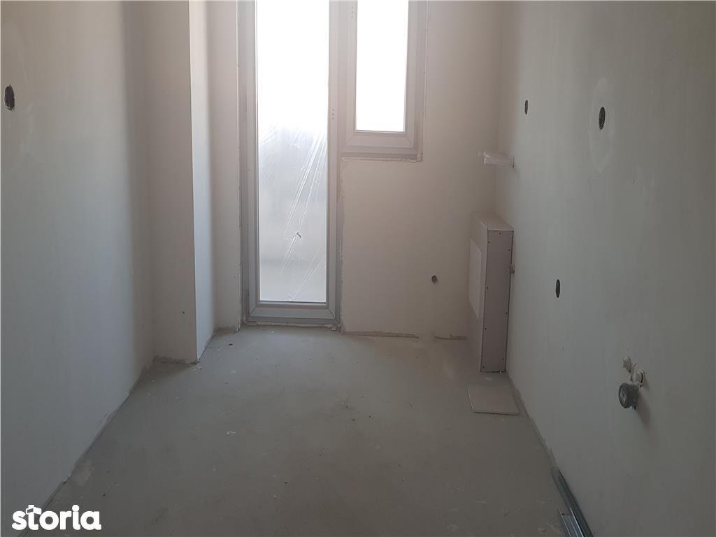 Apartament de vanzare, Argeș (judet), Strada Libertății - Foto 3