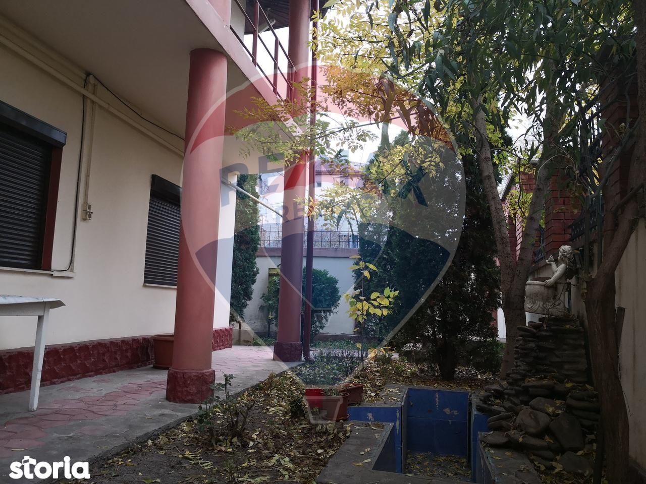 Casa de vanzare, Iași (judet), Strada Profesor Petru Olteanu - Foto 18