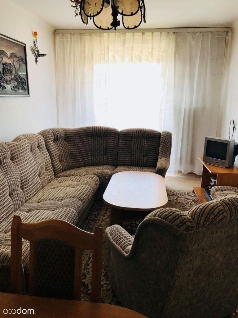 Mieszkanie na sprzedaż, Włoszczowa, włoszczowski, świętokrzyskie - Foto 6
