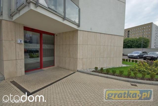 Mieszkanie na sprzedaż, Kraków, Bronowice Małe - Foto 7