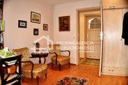 Dom na sprzedaż, Gołubie, kartuski, pomorskie - Foto 11