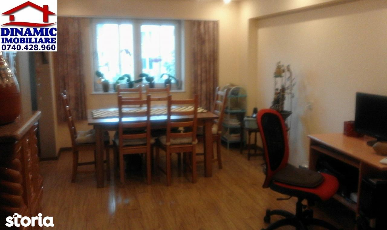 Apartament de vanzare, Neamț (judet), Piatra Neamţ - Foto 14