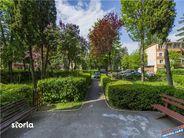 Apartament de vanzare, Brașov (judet), Aleea Mercur - Foto 19