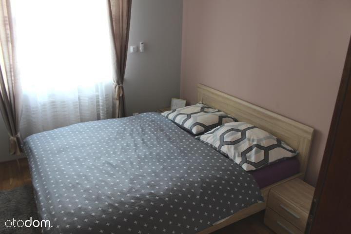 Mieszkanie na sprzedaż, Kiełczów, wrocławski, dolnośląskie - Foto 8