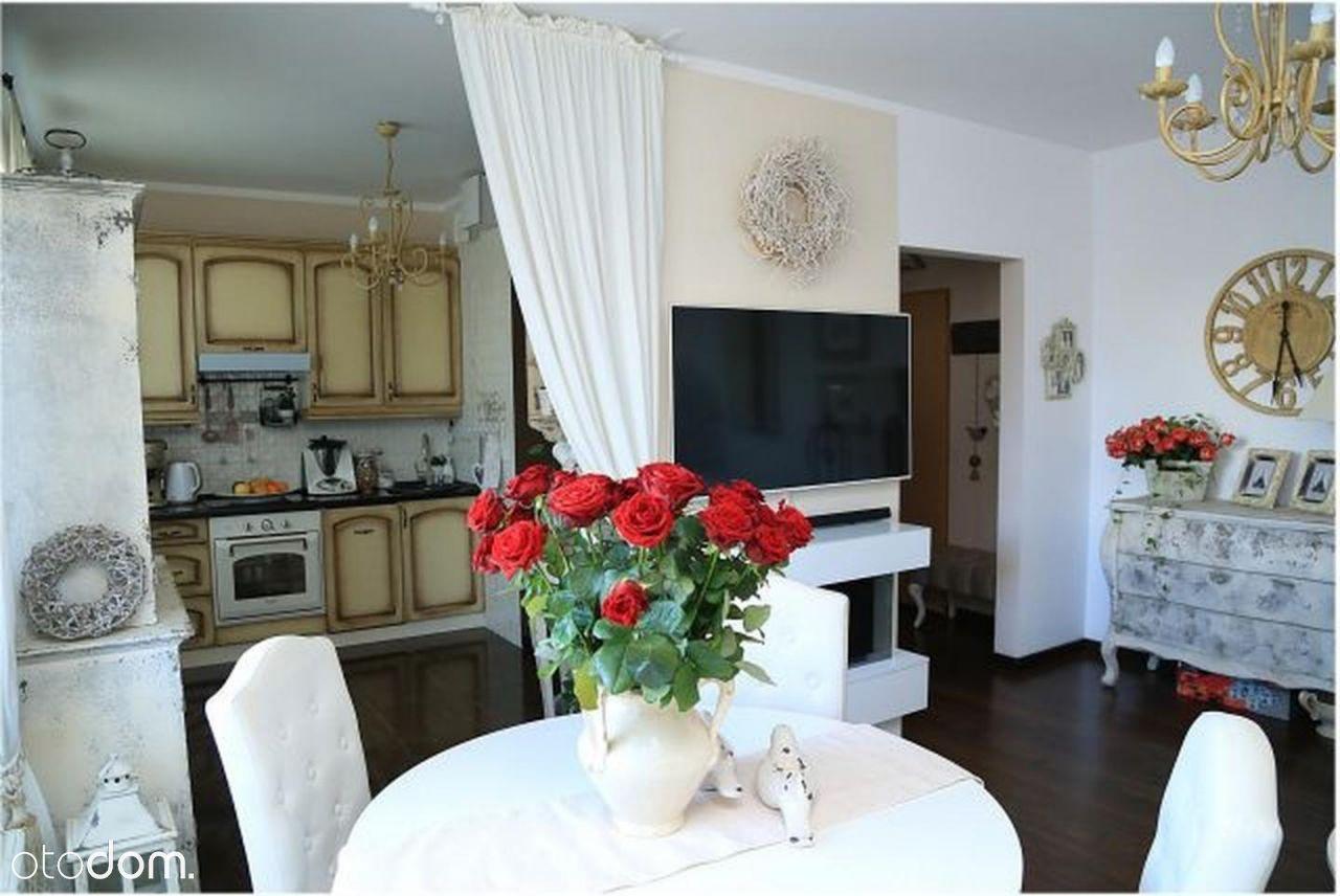2 Pokoje Mieszkanie Na Sprzedaz Olsztyn Warminsko Mazurskie 57458820 Www Otodom Pl