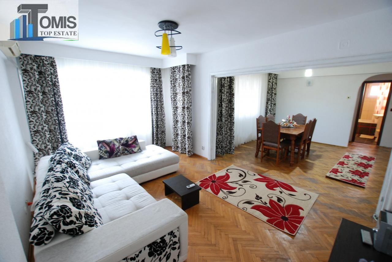 Apartament de inchiriat, Constanța (judet), Centru Vechi - Foto 2