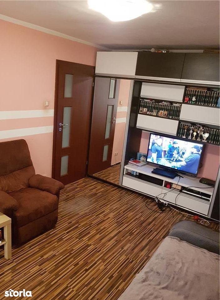 Apartament de vanzare, București (judet), Strada Logofătul Dan - Foto 1