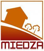 To ogłoszenie dom na sprzedaż jest promowane przez jedno z najbardziej profesjonalnych biur nieruchomości, działające w miejscowości Naterki, olsztyński, warmińsko-mazurskie: MIEDZA Nieruchomości i Geodezja