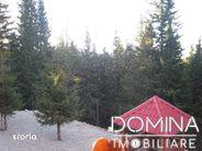 Spatiu Comercial de vanzare, Gorj (judet), Strada Valea Gilortului - Foto 12