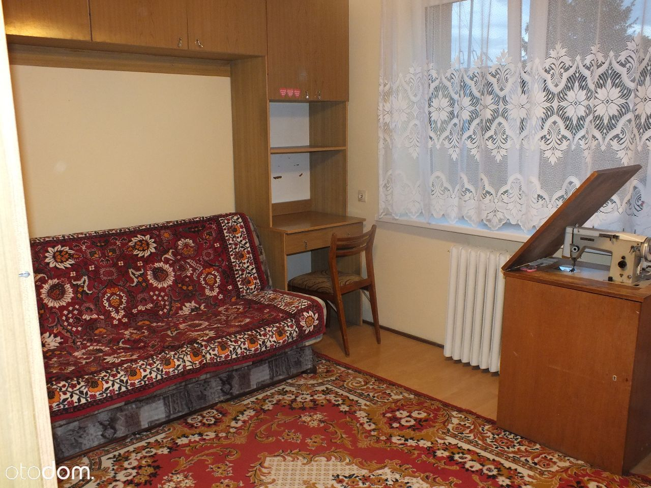 Dom na sprzedaż, Elbląg, warmińsko-mazurskie - Foto 16