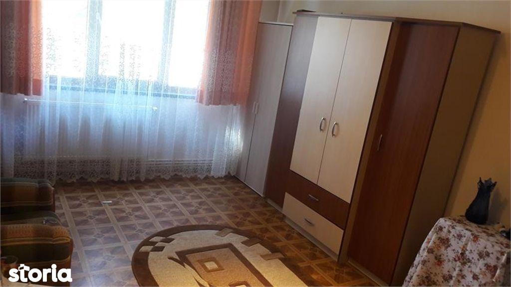 Apartament de vanzare, Argeș (judet), Strada Eremia Grigorescu - Foto 2