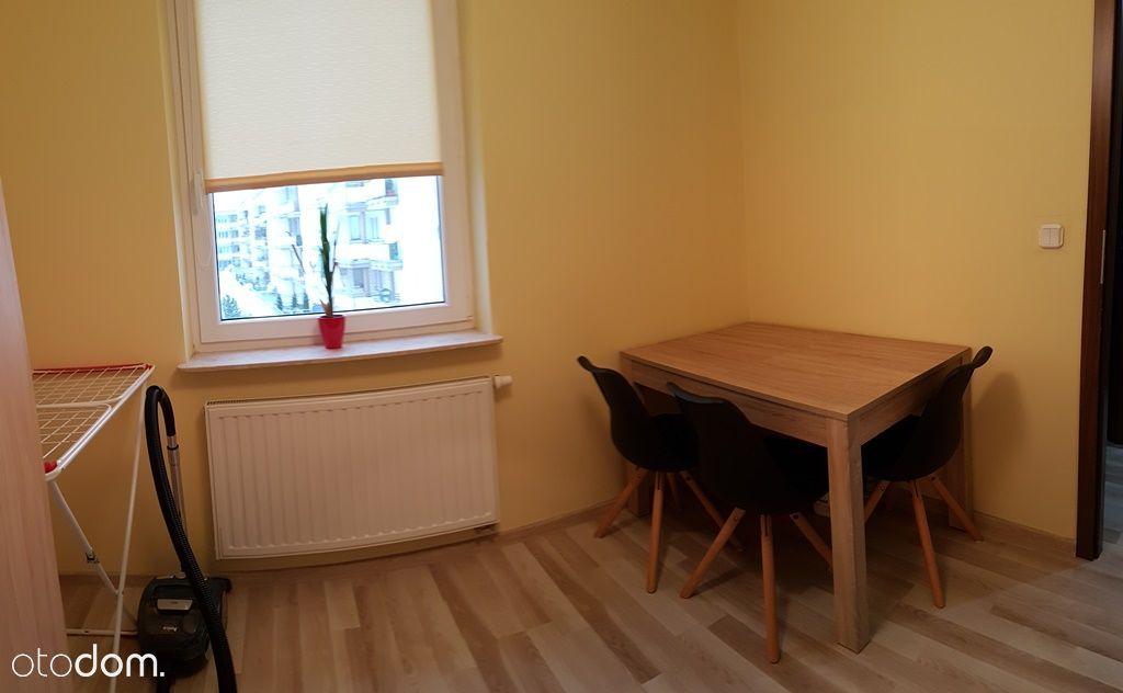 Mieszkanie na sprzedaż, Lublin, Węglinek - Foto 3