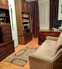 Apartament de vanzare, Cluj (judet), Bulevardul Muncii - Foto 1