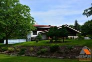 Dom na wynajem, Bielsko-Biała, Olszówka Górna - Foto 2