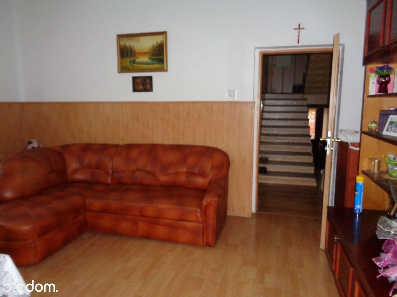 Dom na sprzedaż, Kielce, Białogon - Foto 17