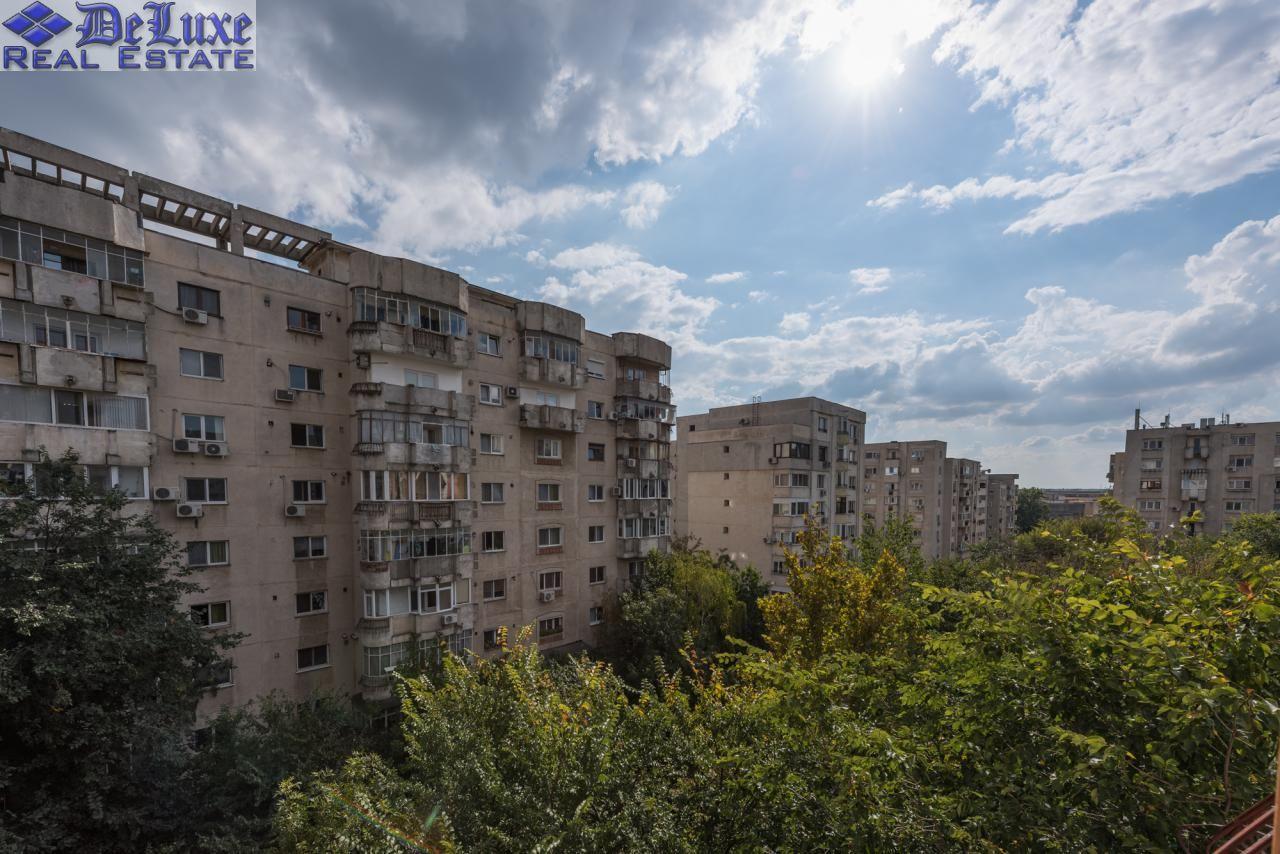 Apartament de inchiriat, București (judet), Sectorul 3 - Foto 16