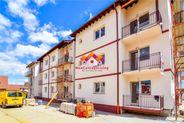 Apartament de vanzare, Sibiu - Foto 7