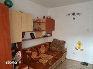 Apartament de vanzare, Brașov (judet), Strada Fanionului - Foto 1