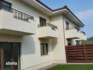 Casa de vanzare, Cluj (judet), Strada Câmpului - Foto 2