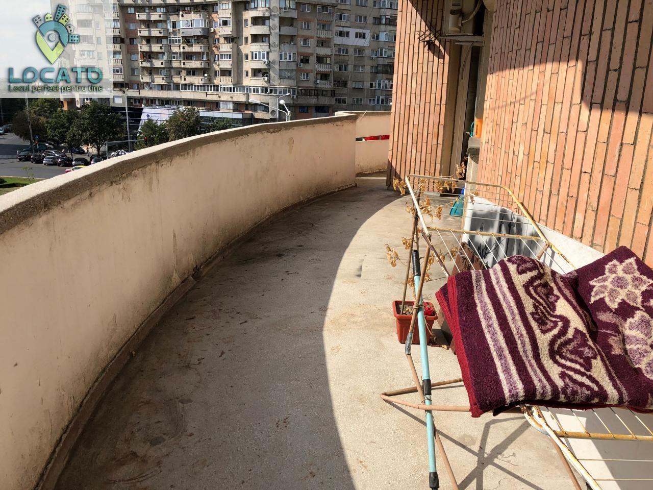 Apartament de vanzare, Ploiesti, Prahova, P-ta Mihai Viteazu - Foto 9