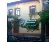 Casa de vanzare, București (judet), Strada Mihai Eminescu - Foto 4