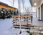 Casa de vanzare, Brașov (judet), Strada Goldiș Vasile - Foto 3